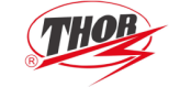 thor_italy logo