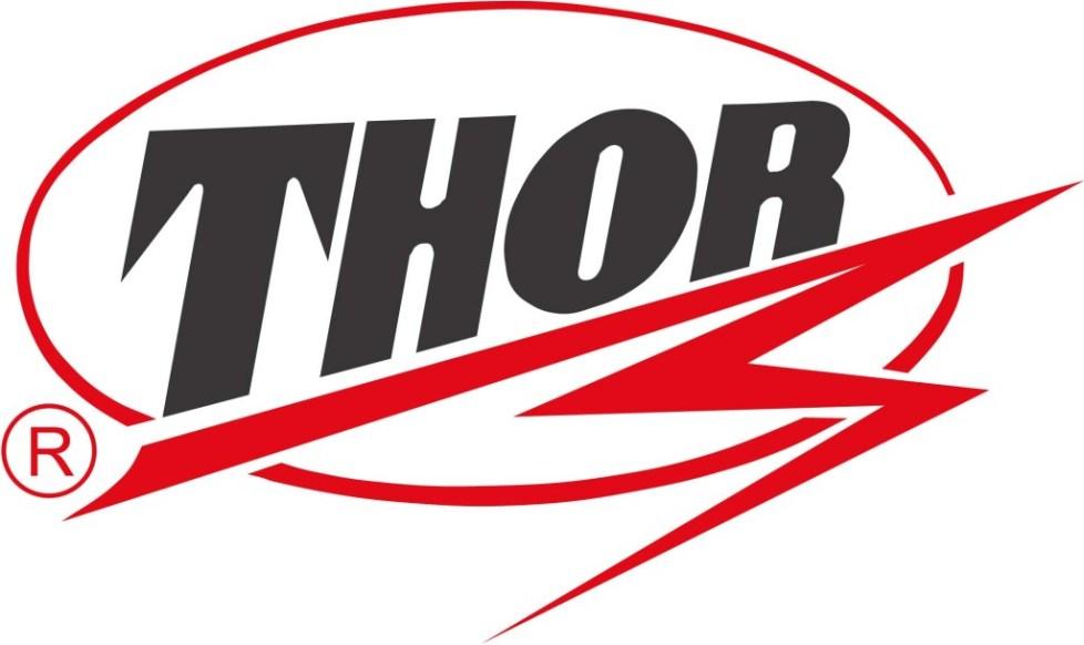 logo-thor