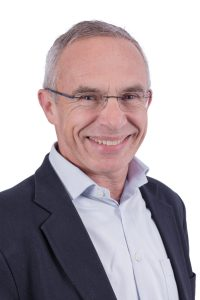 Pieter Uys