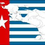 Federal Republic Of  West Papua