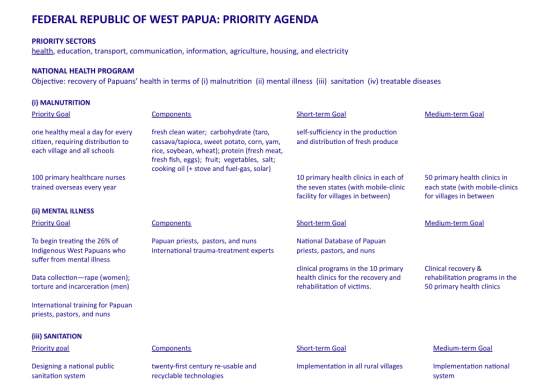 frwp-agenda