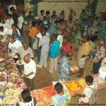 056. Mumu, 7pm, Farea ki VETE, 29 Nov 2007