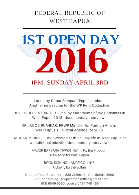 FRWP open day flyer (2)