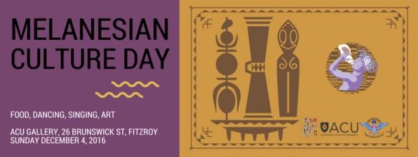 3-melanesian-culture-day