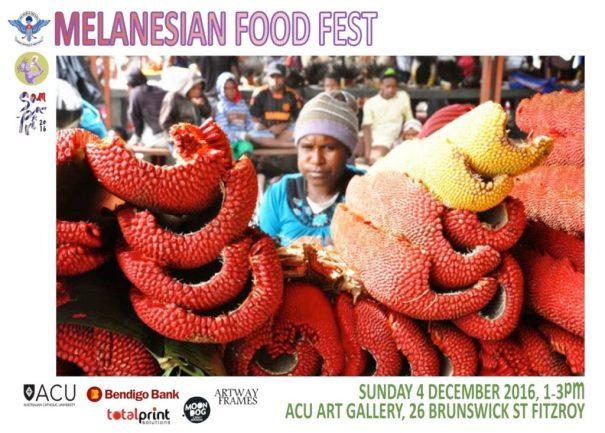 melanesian-food-fest2