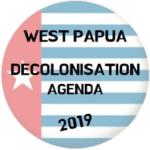 UN Campaign badge