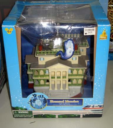 Guide To Disney Monorail Toys Dfandownunder
