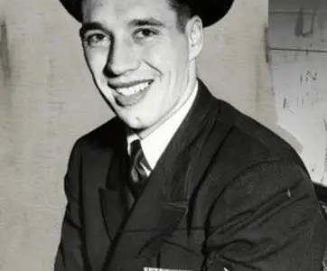 Who is Bob Feller? An American hero