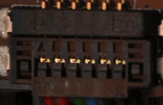 memopad_connector2