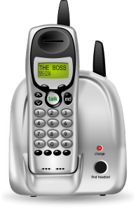keep cordless phones from interfering with wi-fiKeep cordless phones from interfering with wifi