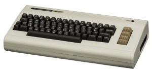 The VIC-20, priced at $299, was the first computer to sell more than a million units.