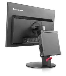 Boot a Lenovo Thinkcentre off USB - The Silicon Underground