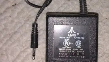 Do AC adapters go bad? - The Silicon Underground