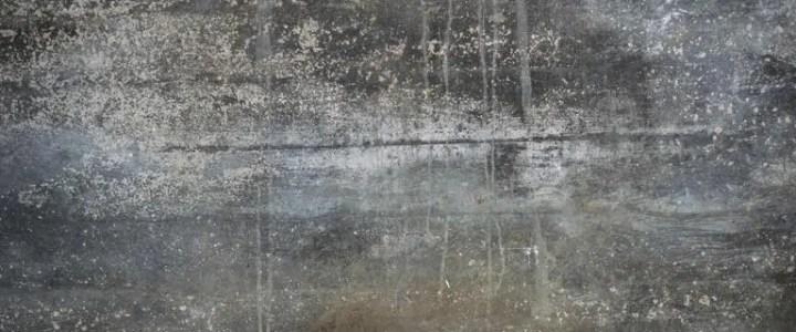 Water seepage in basement: Five fixes