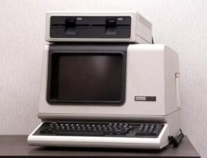 What happened to Digital Equipment Corporation