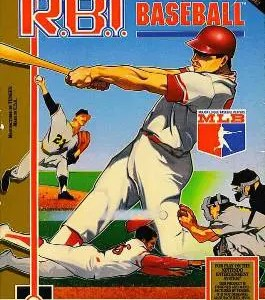 Al Pedrique: RBI Baseball mystery man