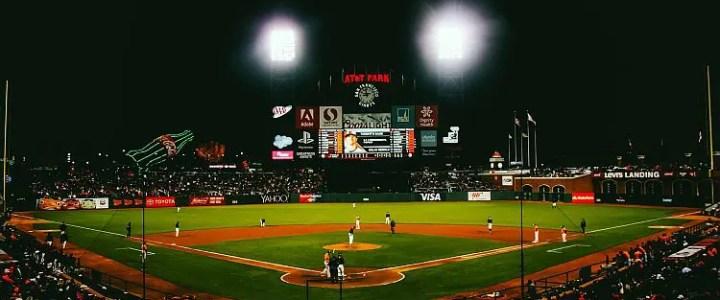 WAR in baseball statistics