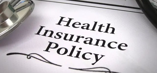 Certificate of creditable coverage: Why you may need it