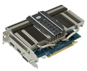 Video card vs graphics card