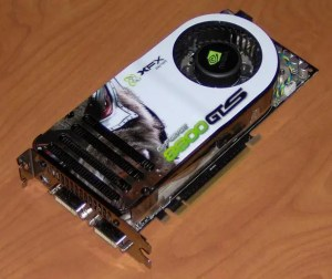 How long do video cards last?