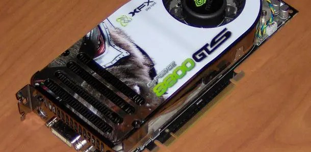 How long do graphics cards last?