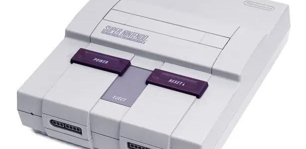 Can SNES play NES games? No. Here's why.