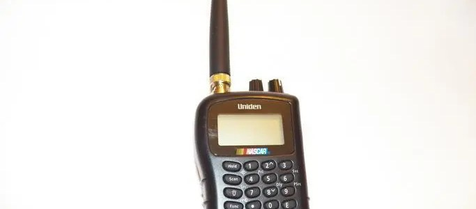 Can you listen to cell phone calls with a scanner?