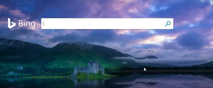 Bing SEO optimization: An untapped resource