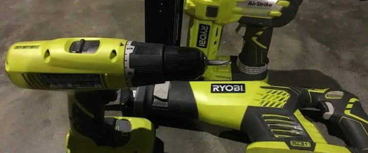 Is Ryobi a good brand?