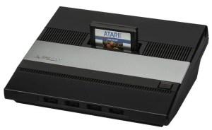 why the Atari 5200 failed