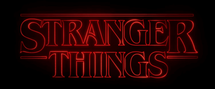 How accurate Stranger Things is to the 80s