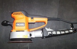 Is Ridgid better than Ryobi