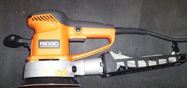 Is Ridgid better than Ryobi?