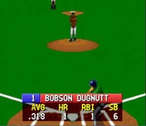 Bobson Dugnutt