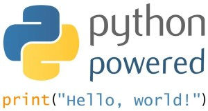 Why should I learn Python
