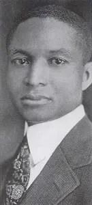 Homer G. Phillips