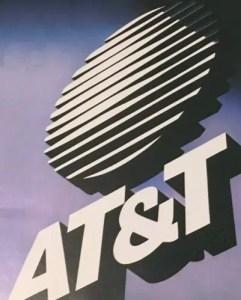 is AT&T Fiber good