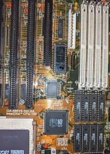 disk cache vs memory cache