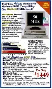 IBM 486SLC2