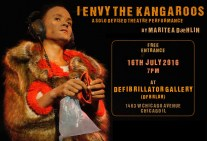 I-ENVY-THE-KANGAROOS_Maritea-Dæhlin