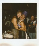 Vaginal-Davis-and-Joan-Jett-Black-at-SPEW-(or-SPEW-II).-Photo-by-Mark-Freitas.