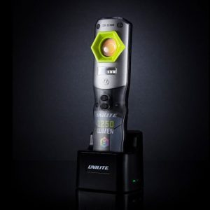 Unilite CRI-1250R Worklight