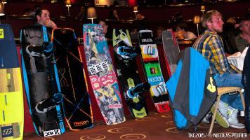 TKC2015-Casino-1