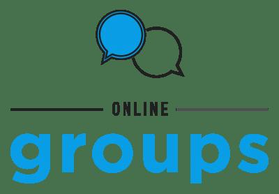 Groups Full Logo-01
