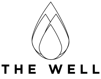 The Well_Web-01
