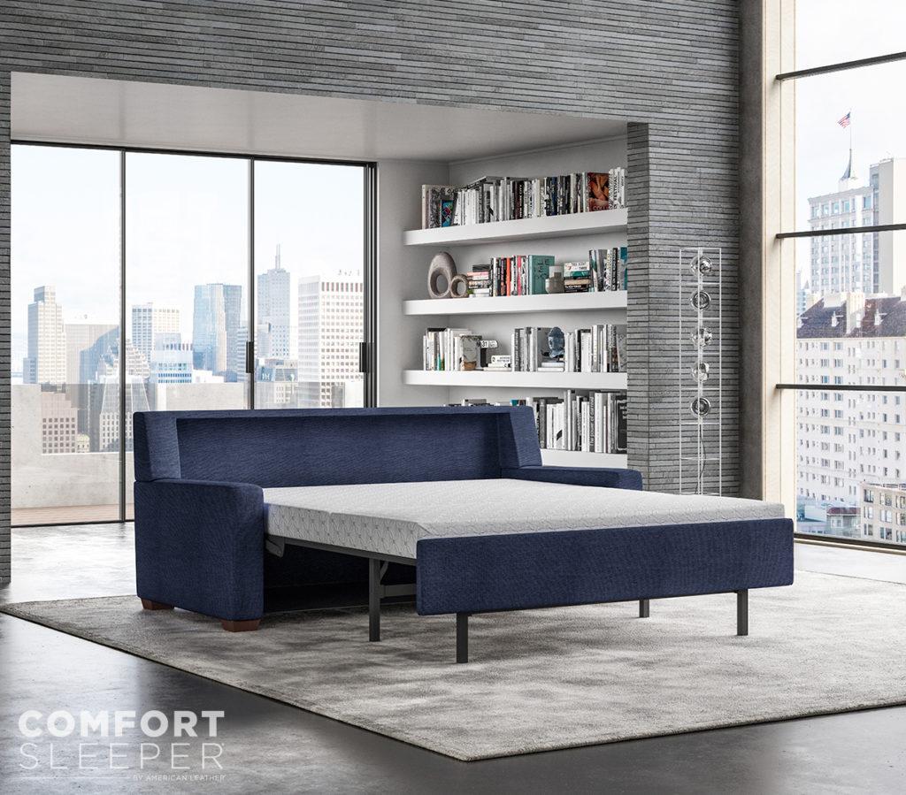 Home Default Danish Furniture Colorado