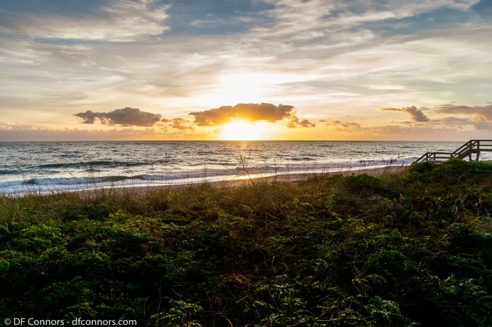 Florida - Vero Beach - 2018 —— Image: 2018-03819