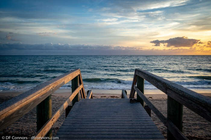 Florida - Vero Beach - 2018 —— Image: 2018-03822