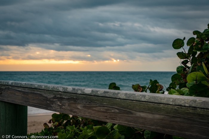 Florida - Vero Beach - 2018 —— Image: 2018-03906