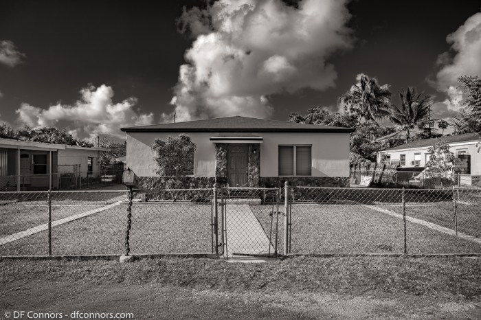 Florida - South Miami - 2019 —— Image: 2019-04555